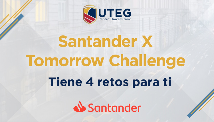 notasantanderxtomorrow
